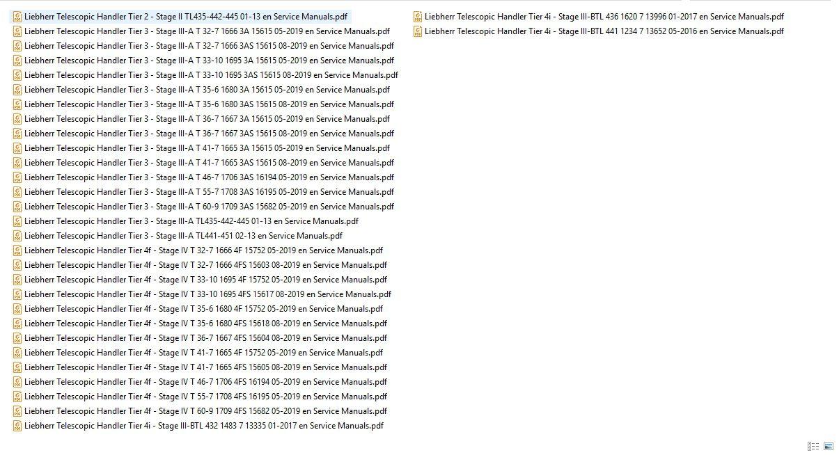 Liebherr_Telescopic_Handler_Tier_Updated_032020_Full_Service_Manuals_6