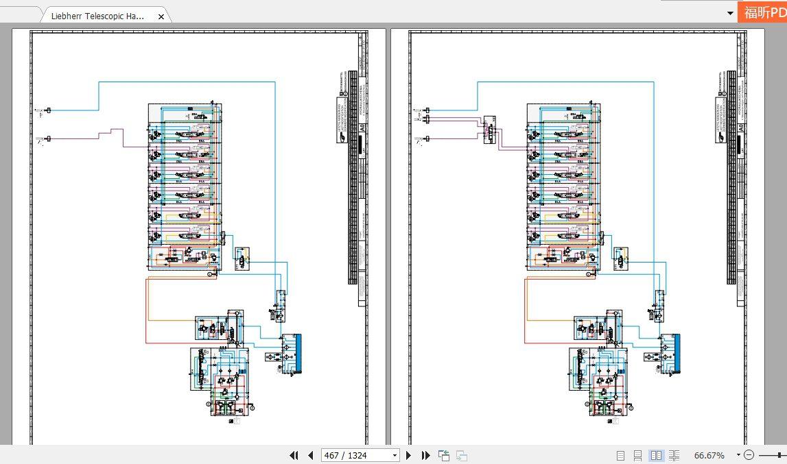 Liebherr_Telescopic_Handler_Tier_Updated_032020_Full_Service_Manuals_7