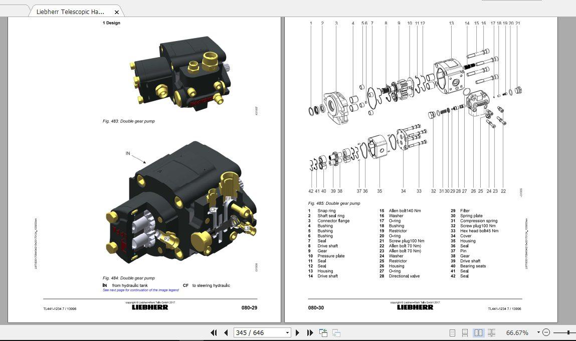 Liebherr_Telescopic_Handler_Tier_Updated_032020_Full_Service_Manuals_9