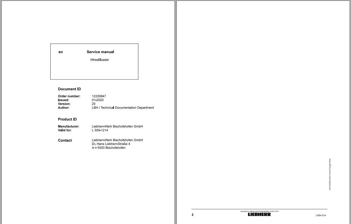 Liebherr_Wheel_Loader_Tier_Updated_032020_Full_Service_Manuals_2