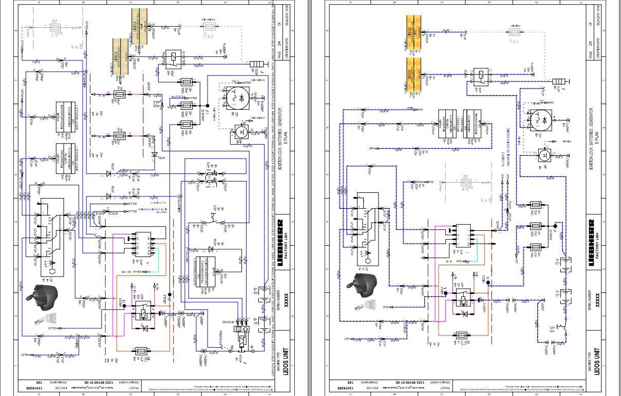 Liebherr_Wheel_Loader_Tier_Updated_032020_Full_Service_Manuals_5