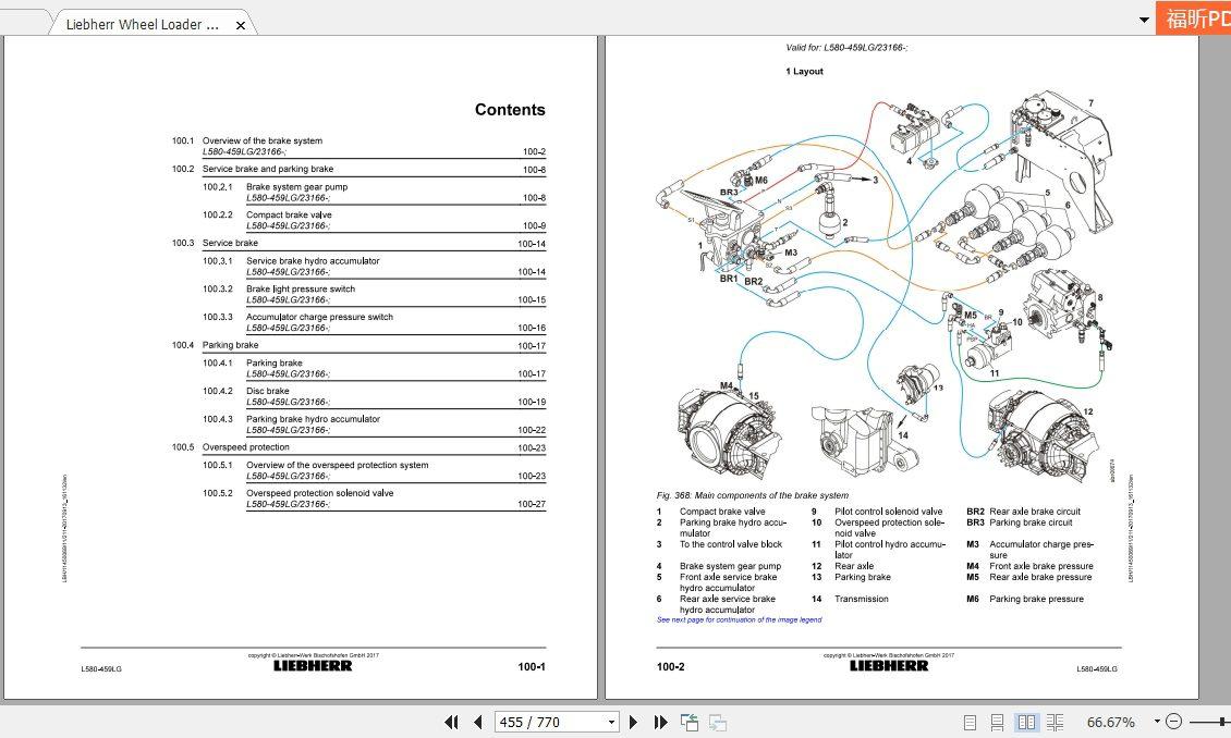 Liebherr_Wheel_Loader_Tier_Updated_032020_Full_Service_Manuals_8