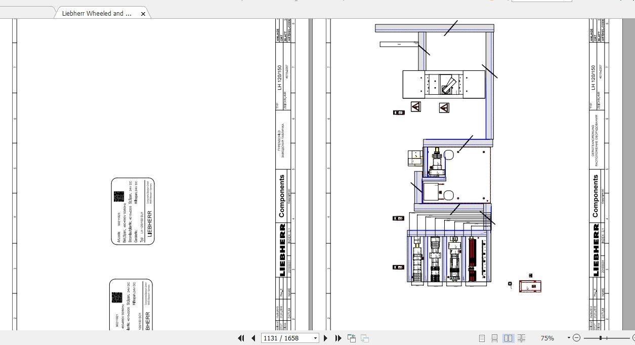 Liebherr_Wheeled_and_Crawler_Excavators_Updated_032020_Full_Service_Manuals_12