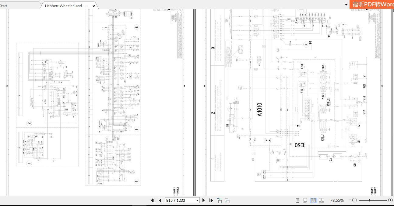Liebherr_Wheeled_and_Crawler_Excavators_Updated_032020_Full_Service_Manuals_13