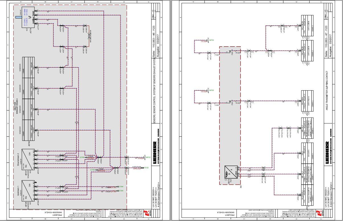 Liebherr_Wheeled_and_Crawler_Excavators_Updated_032020_Full_Service_Manuals_4