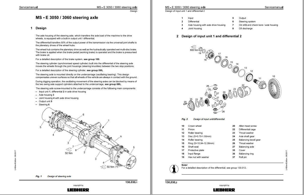 Liebherr_Wheeled_and_Crawler_Excavators_Updated_032020_Full_Service_Manuals_5