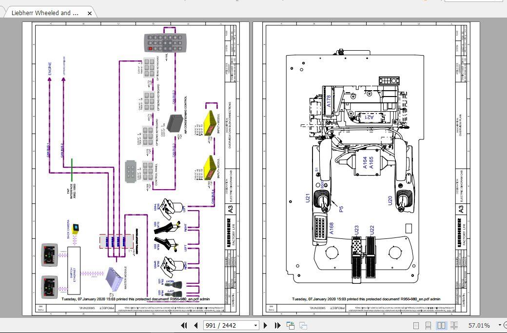 Liebherr_Wheeled_and_Crawler_Excavators_Updated_032020_Full_Service_Manuals_8