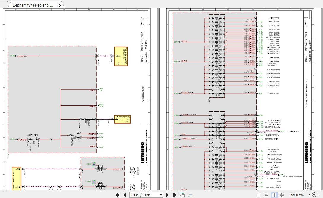 Liebherr_Wheeled_and_Crawler_Excavators_Updated_032020_Full_Service_Manuals_9