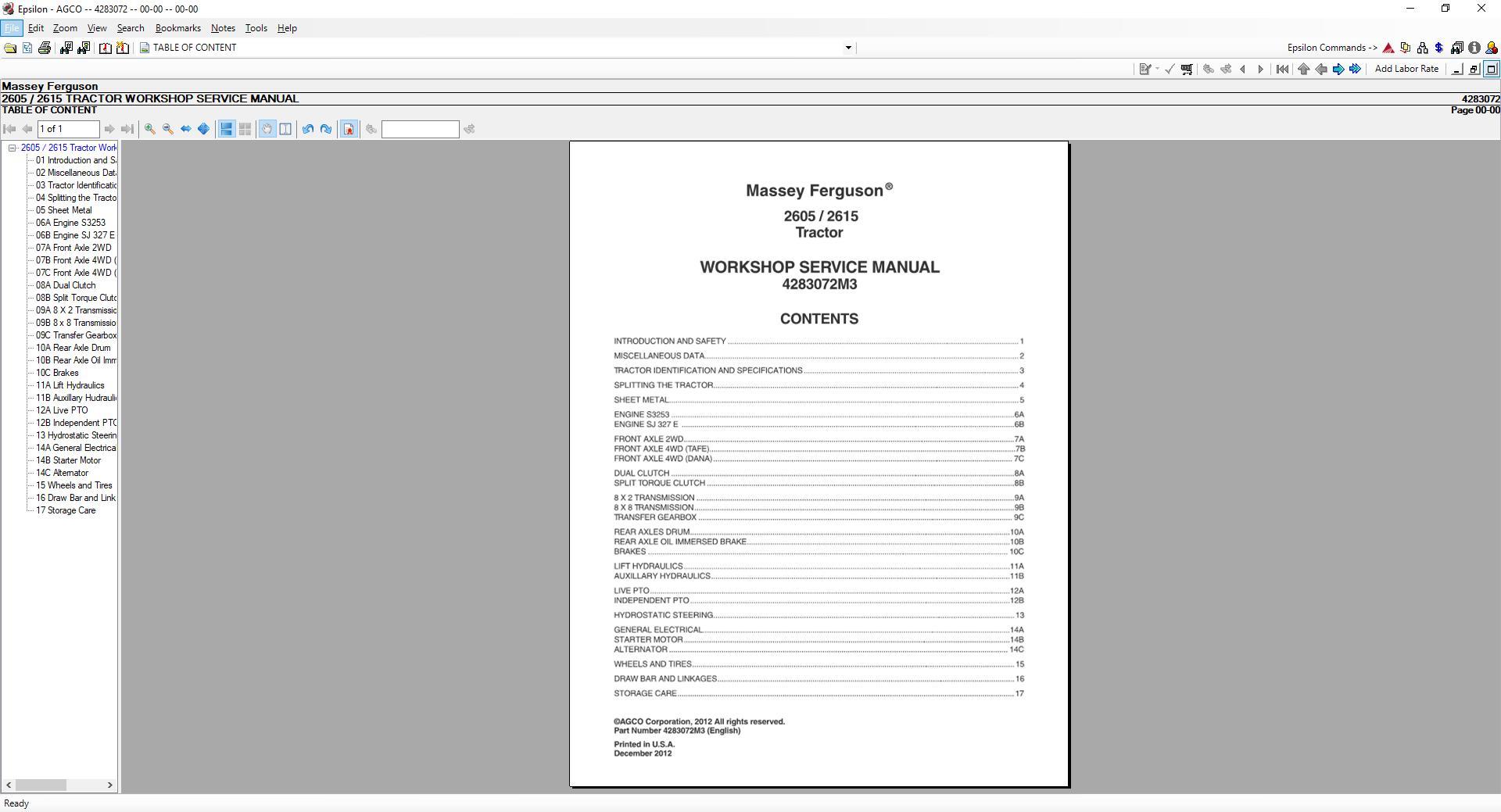 Massey_Ferguson_-_AG_Tractor_NA_Workshop_Service_Manuals_and_Service_Bulletins_0520197