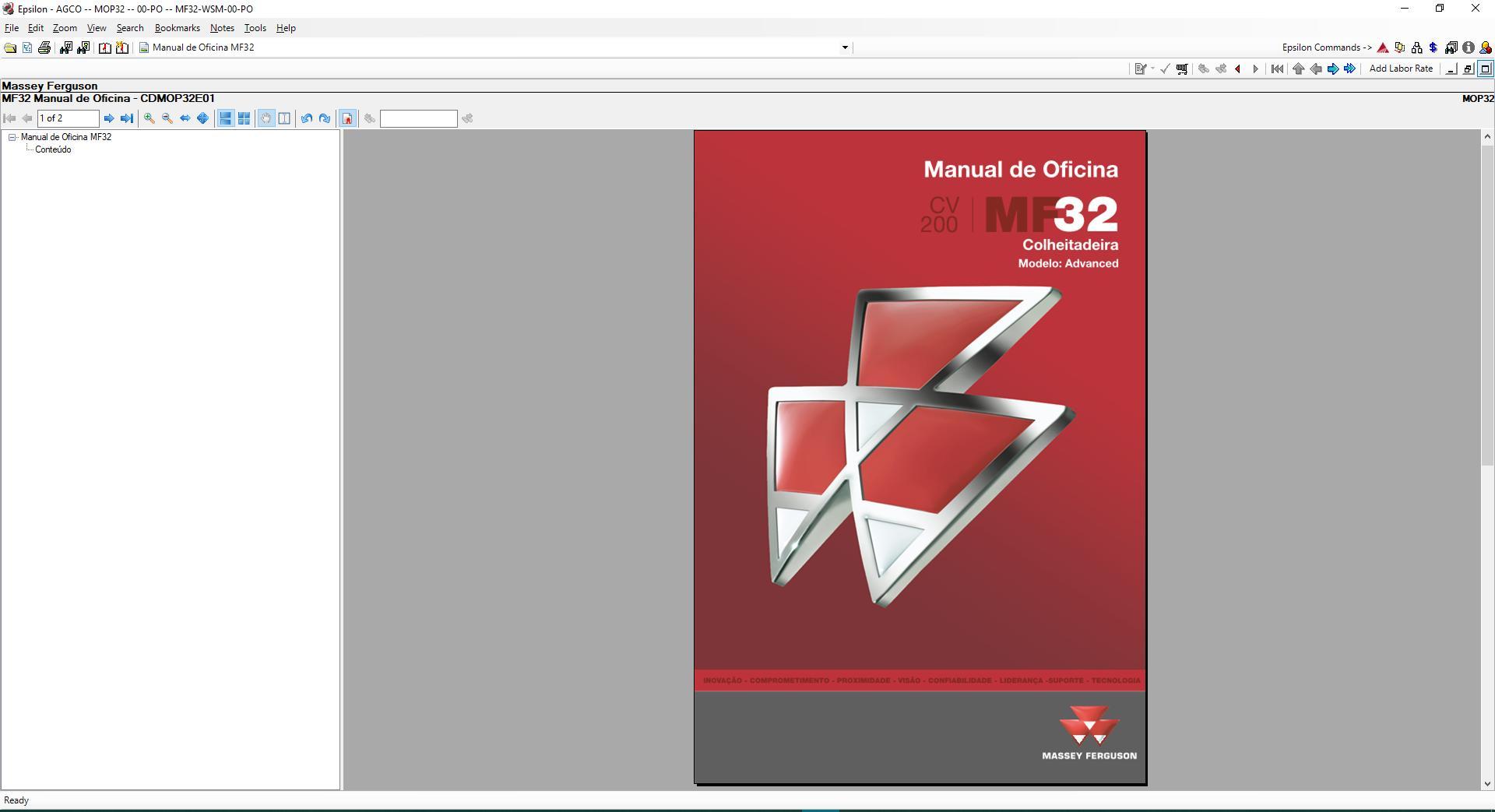 Massey_Ferguson_-_AG_Tractor_NA_Workshop_Service_Manuals_and_Service_Bulletins_0520198