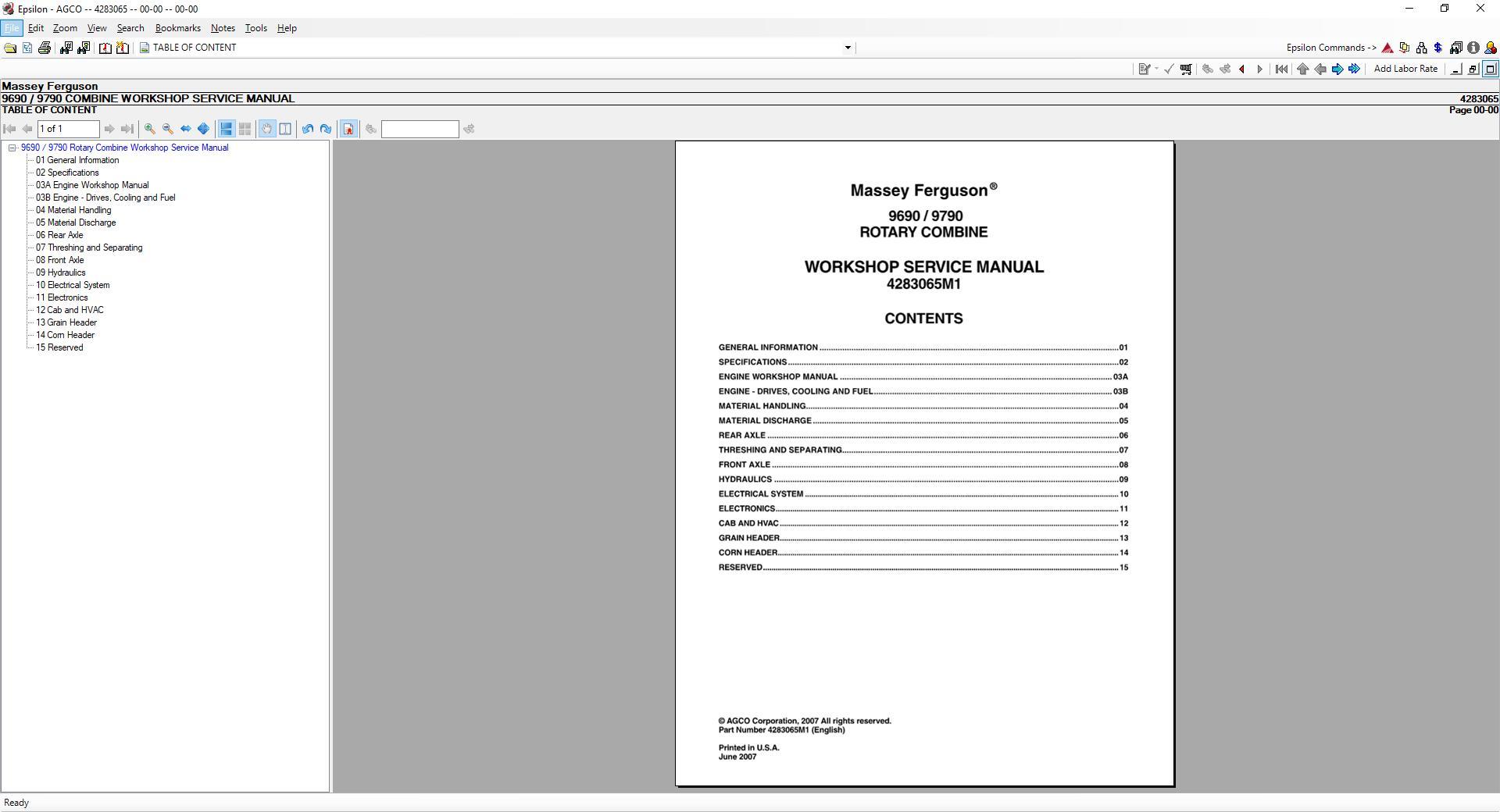 Massey_Ferguson_NA_AG_North_America_052019_Part_Book_Workshop_Service_Manuals5