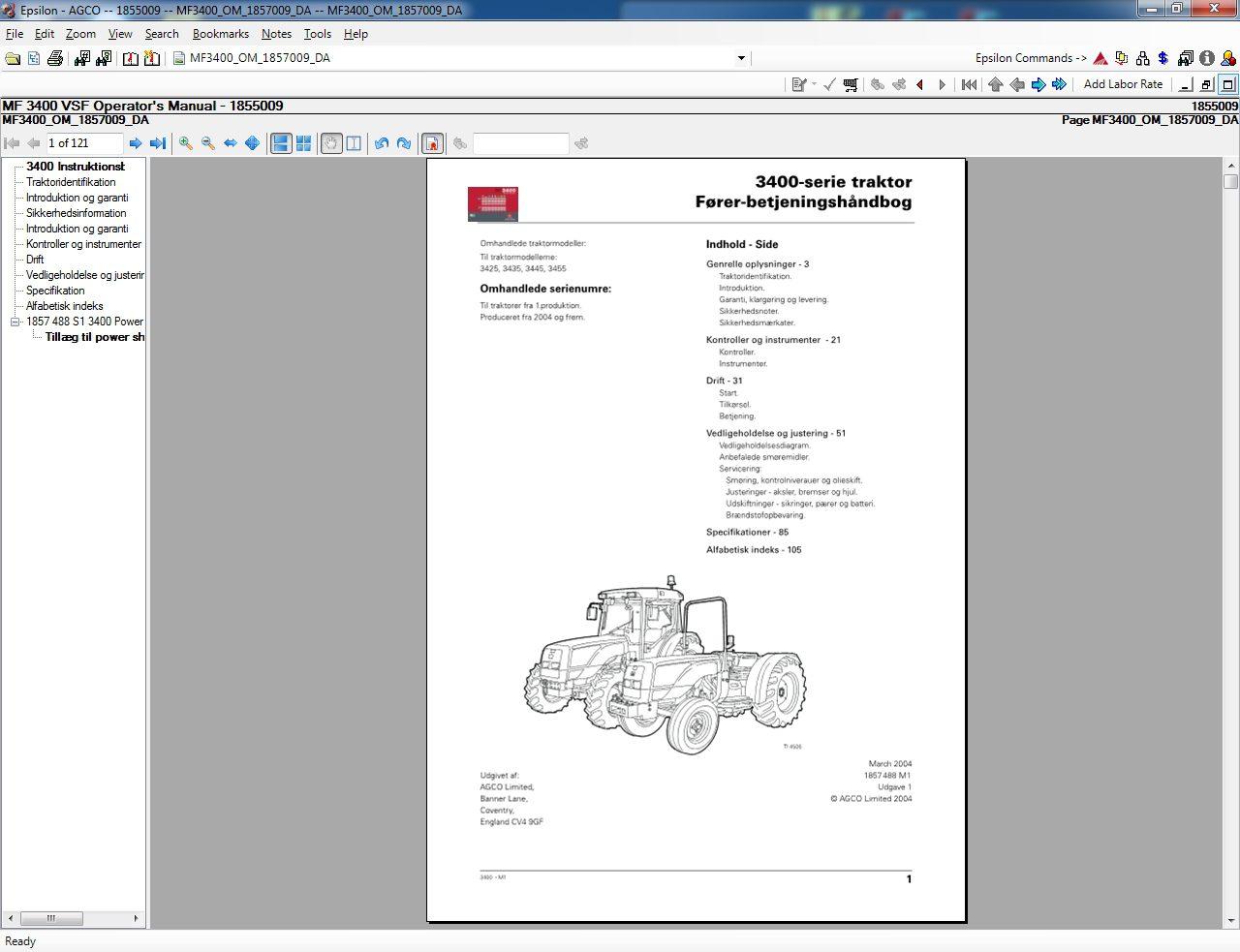 Massey_Ferguson_SA_AG_South_America_112019_Part_Book_Workshop_Service_Manuals_7