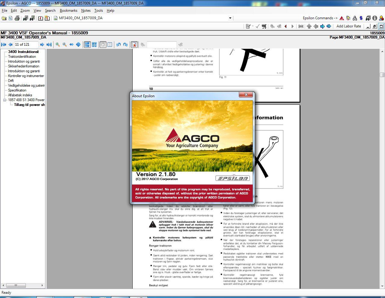 Massey_Ferguson_SA_AG_South_America_112019_Part_Book_Workshop_Service_Manuals_8