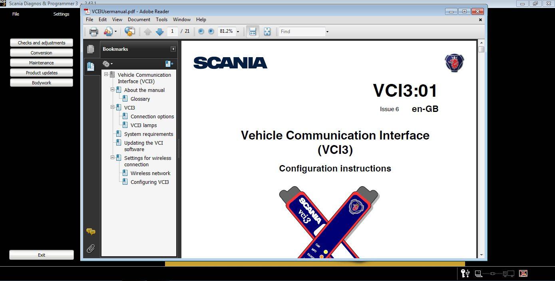 Scania_SDP3_v2431730_Diagnostic_Programmer_2020_10