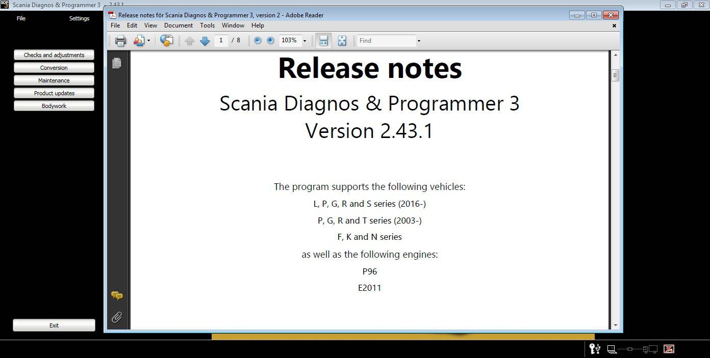 Scania_SDP3_v2431730_Diagnostic_Programmer_2020_11
