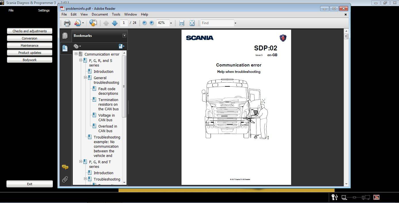 Scania_SDP3_v2431730_Diagnostic_Programmer_2020_13