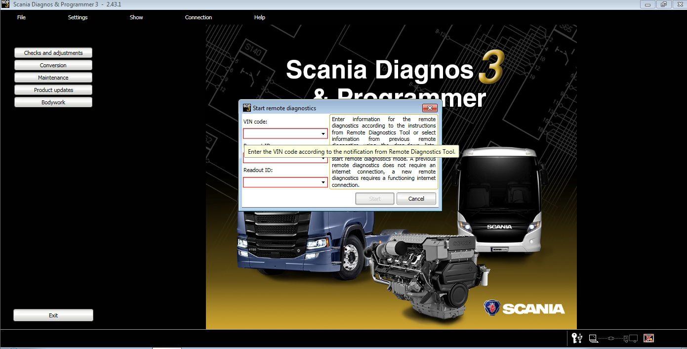 Scania_SDP3_v2431730_Diagnostic_Programmer_2020_15