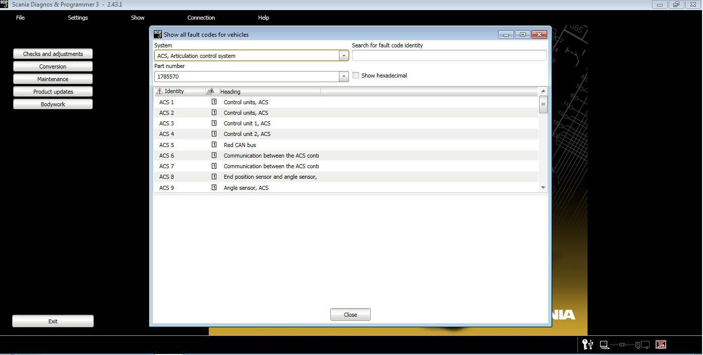 Scania_SDP3_v2431730_Diagnostic_Programmer_2020_16