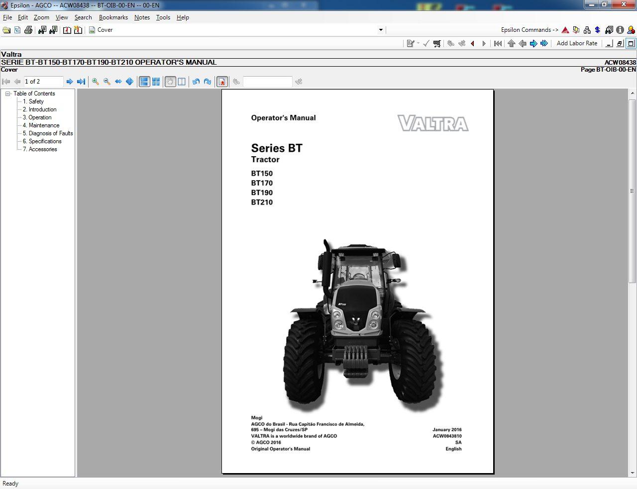 Valtra_SA_AG_South_America_112019_Part_Book_Workshop_Service_Manuals_2