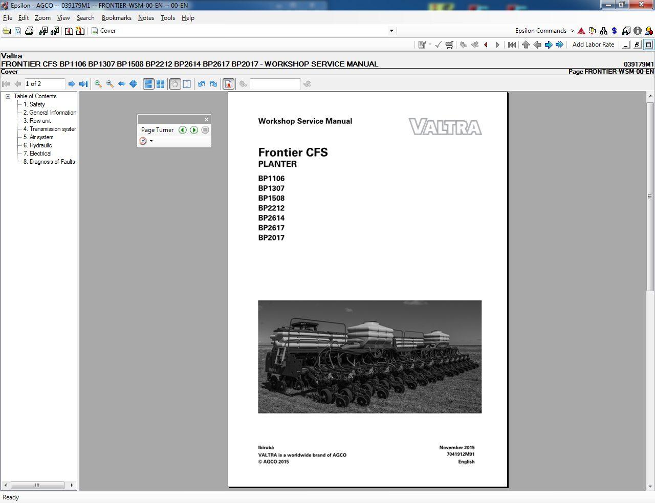 Valtra_SA_AG_South_America_112019_Part_Book_Workshop_Service_Manuals_5