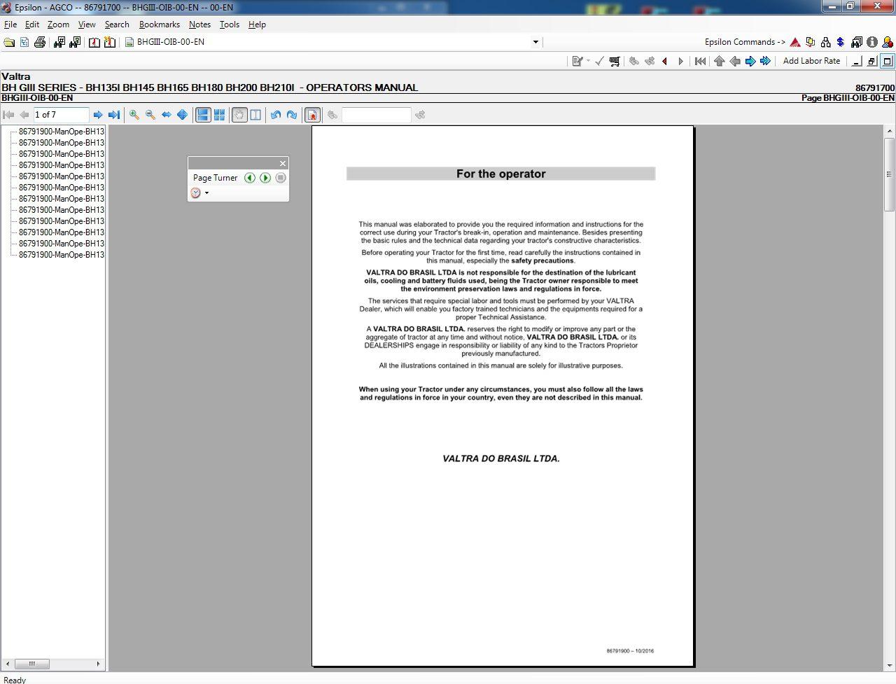 Valtra_SA_AG_South_America_112019_Part_Book_Workshop_Service_Manuals_6