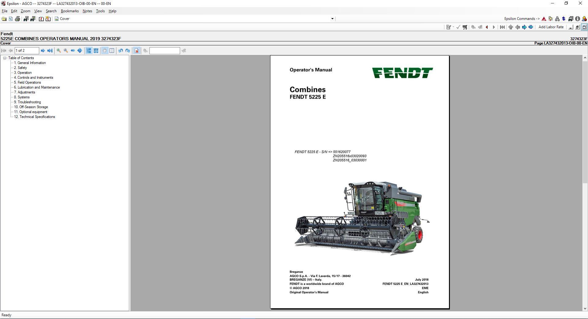 Fendt_AG_Europe_Parts_Catalog_Workshop_Service_Manuals_2020_9