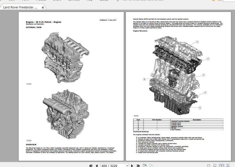 Diagram Land Rover Lander Td4 Wiring Diagram Full Version Hd Quality Wiring Diagram Fvennddiagram71 Sanvitojazz It