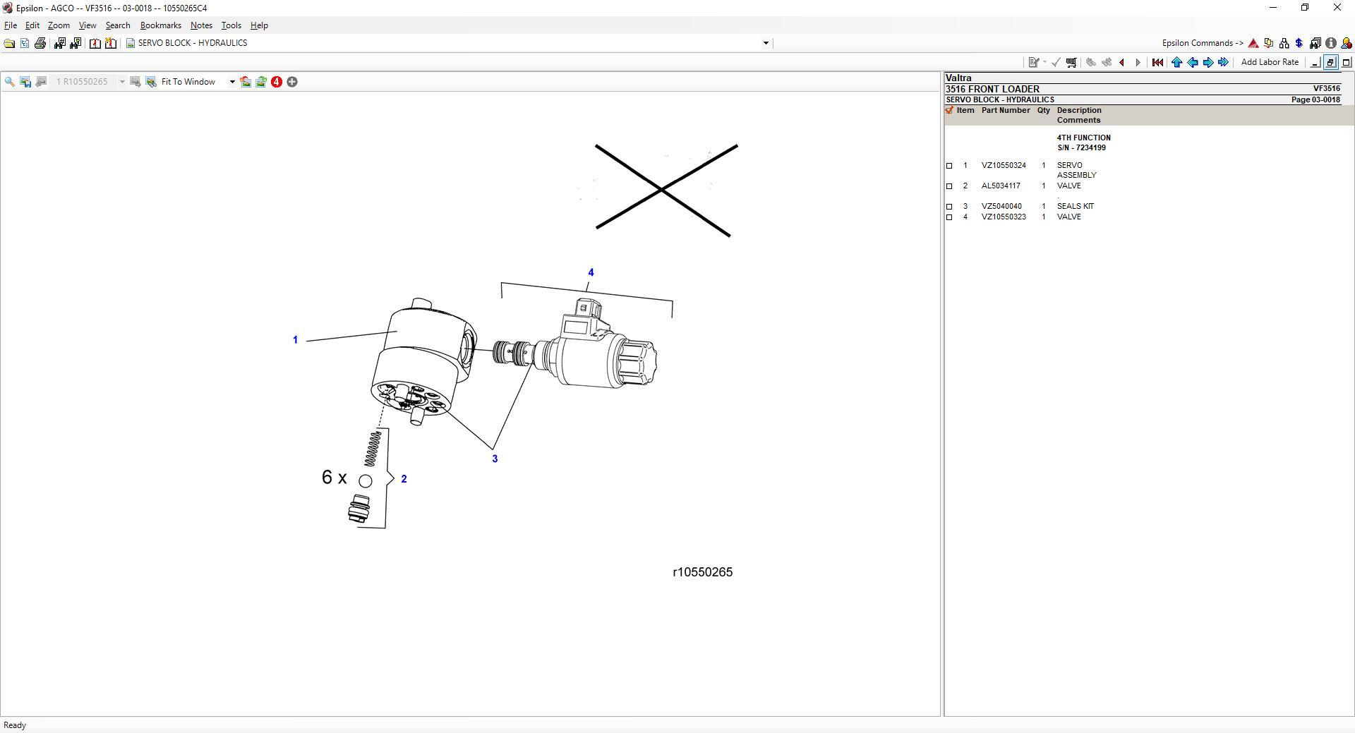 Valtra_AG_UK_Tractor_2020_Parts_Books_Workshop_Manual_9