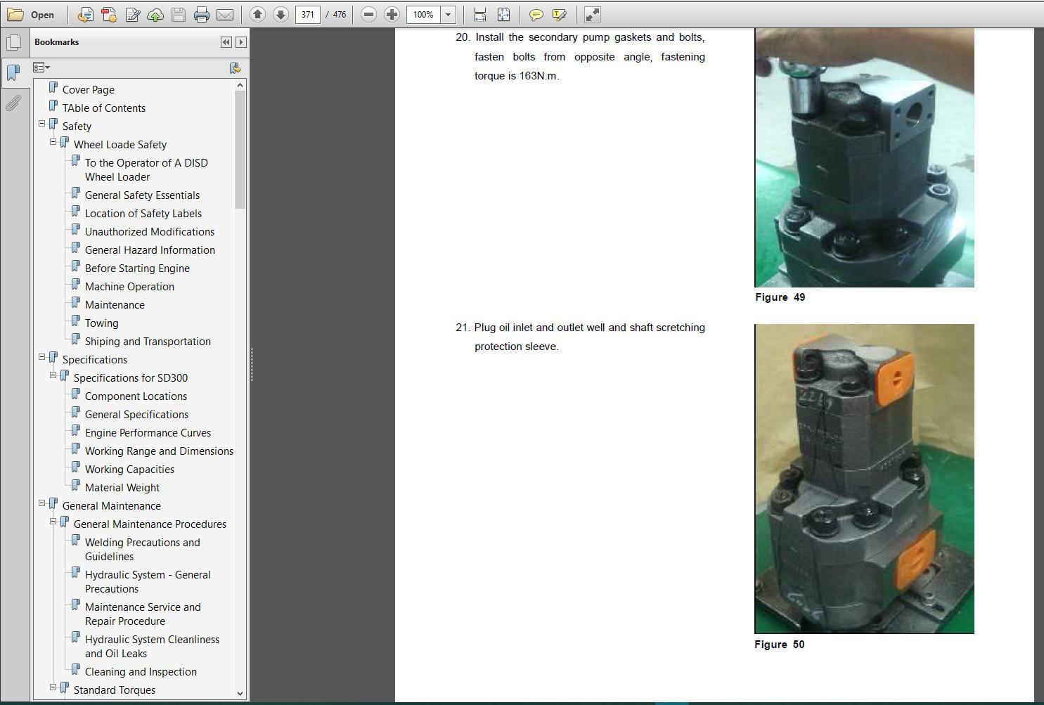 Doosan_All_Model_Full_Service_Manual_DVD4