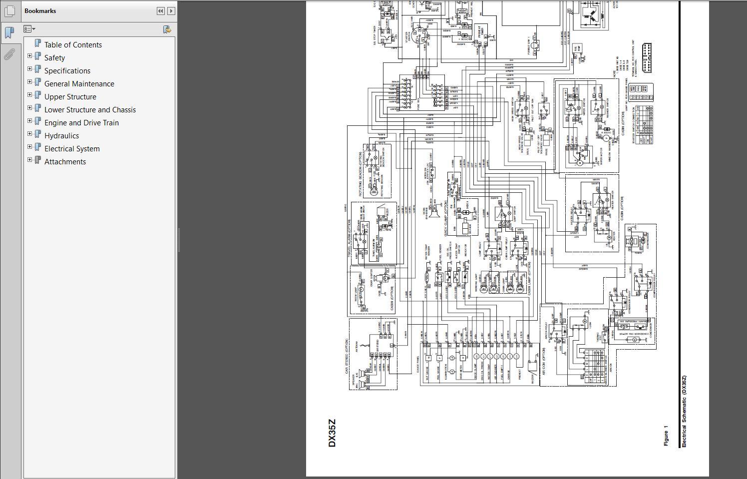 Doosan_All_Model_Full_Service_Manual_DVD7