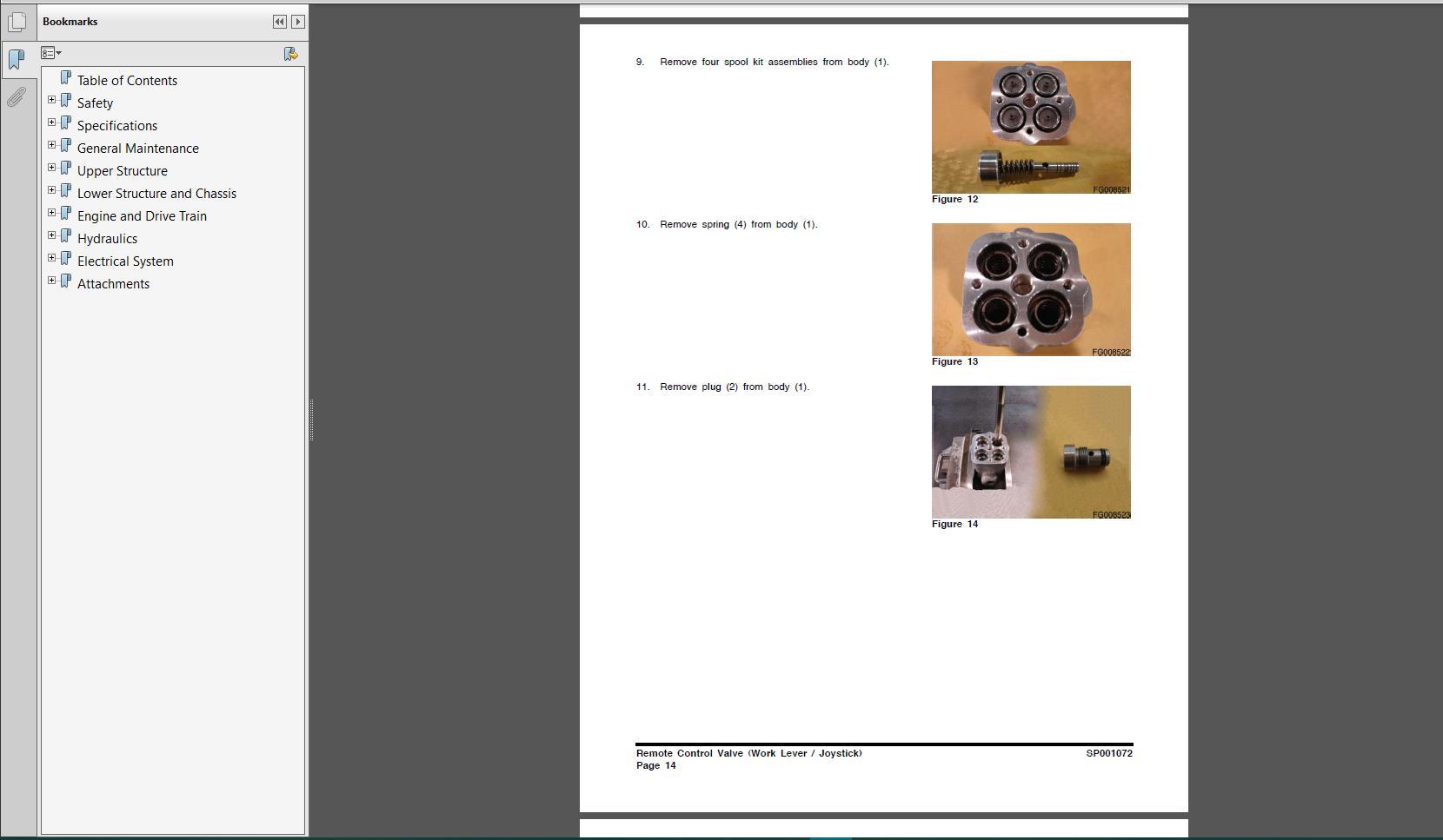 Doosan_All_Model_Full_Service_Manual_DVD8