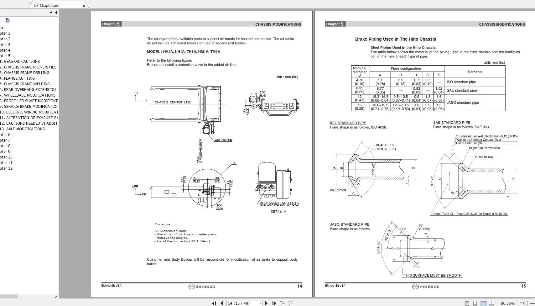 HINO_Truck_Workshop_Manuals_2001-2021_DVD_5