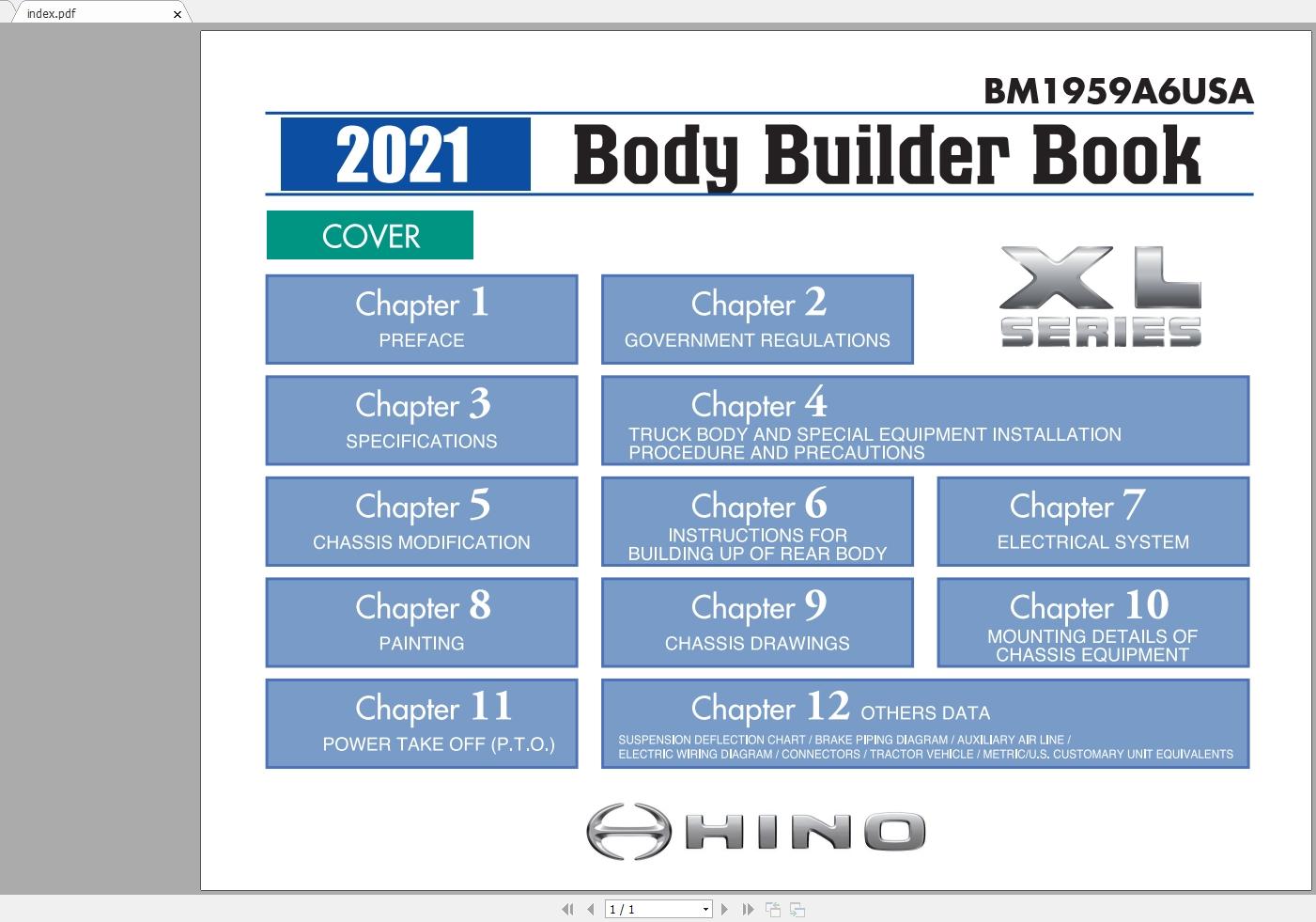 HINO_Truck_Workshop_Manuals_2001-2021_DVD_6