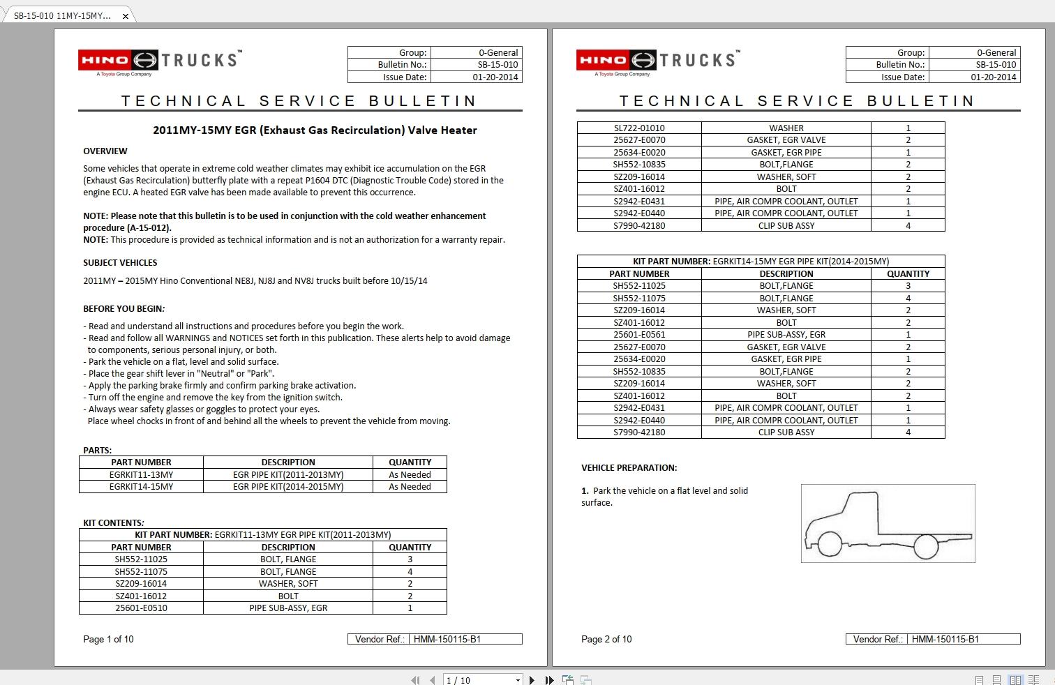 HINO_Truck_Workshop_Manuals_2001-2021_DVD_8_2