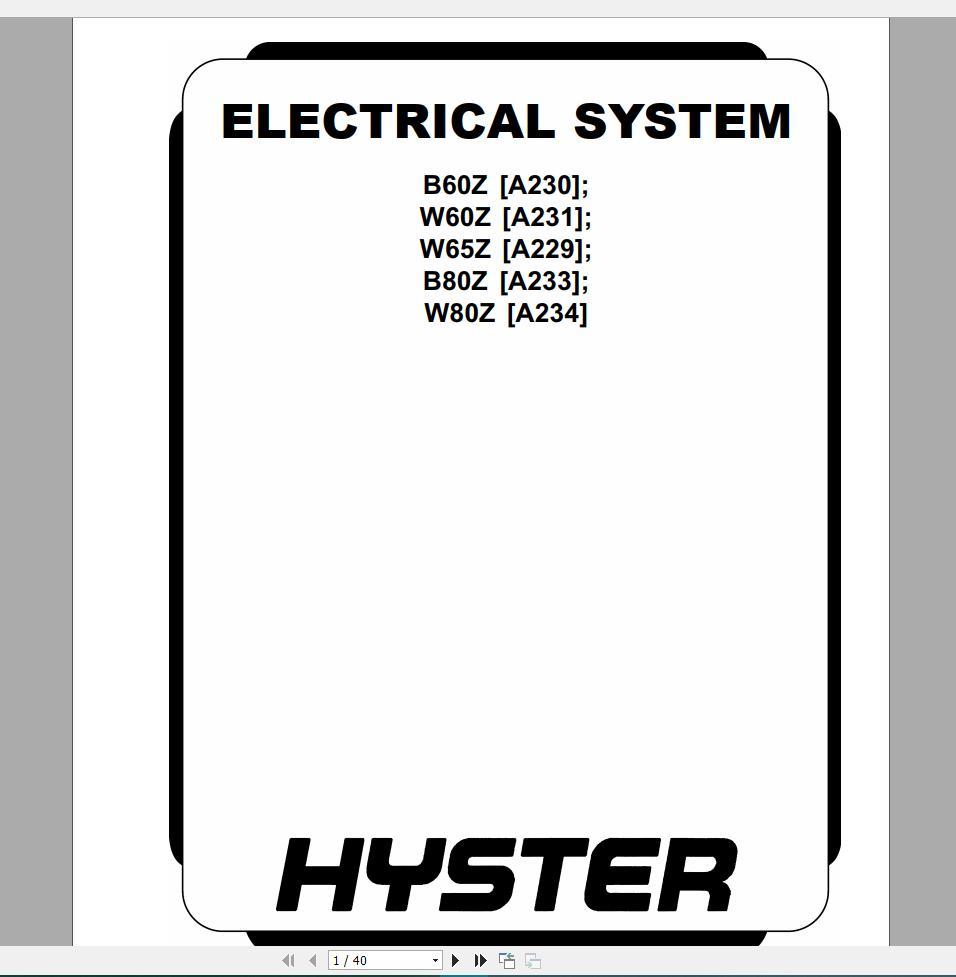 Hyster_Class_3_Electric_Motor_Hand_Trucks_Repair_Manuals5