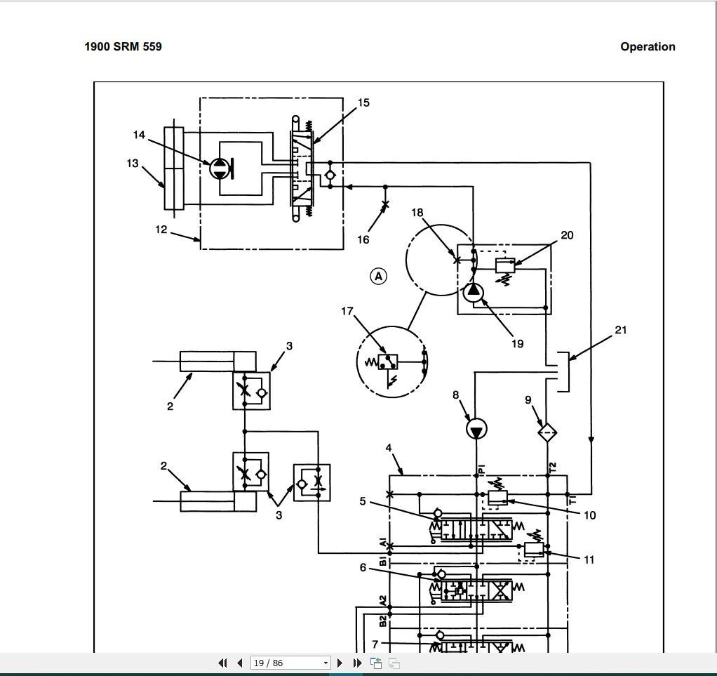 Hyster_Forklift_Claas_2_Electric_Motor_Narrow_Aisle_Trucks_Repair_Manuals10