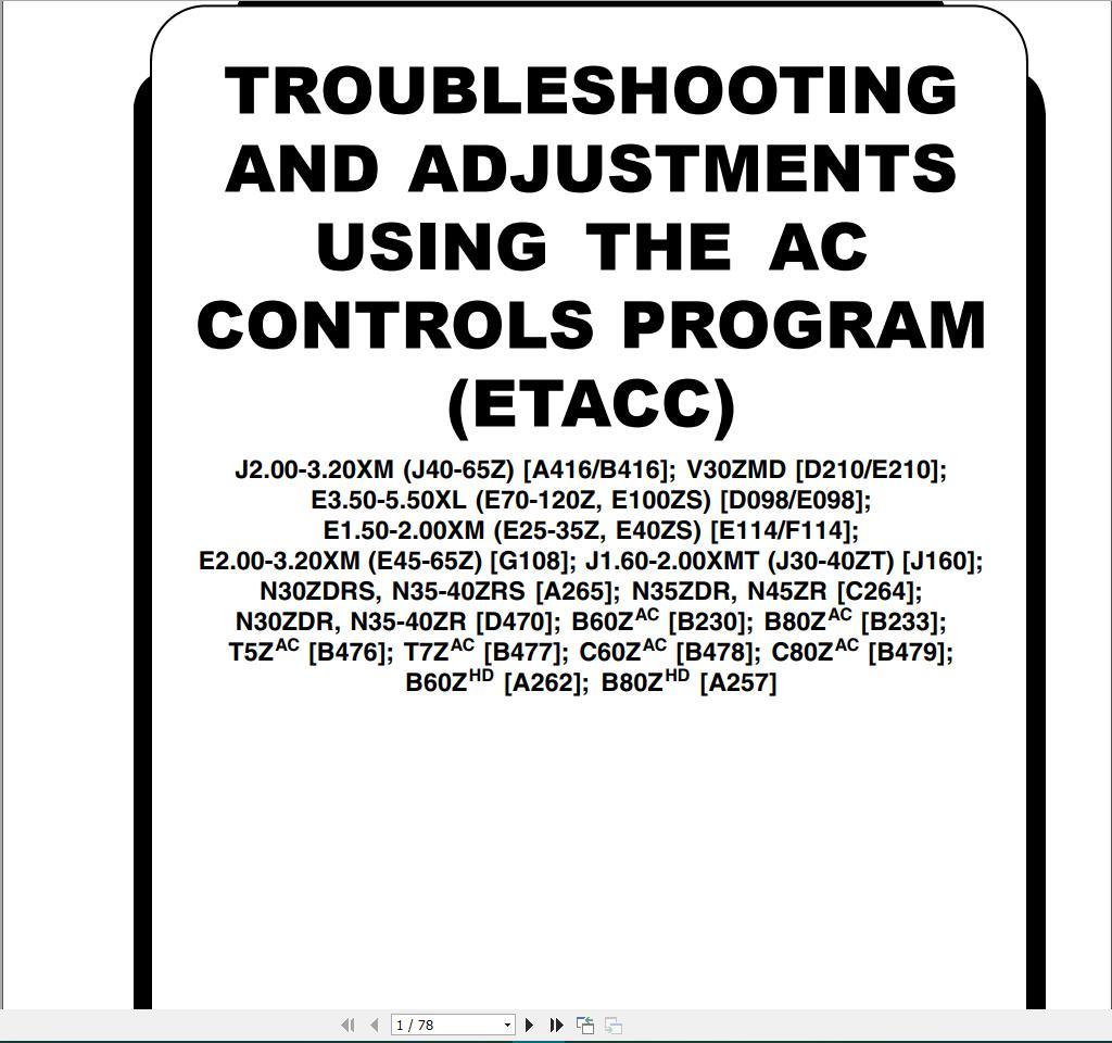 Hyster_Forklift_Claas_2_Electric_Motor_Narrow_Aisle_Trucks_Repair_Manuals6