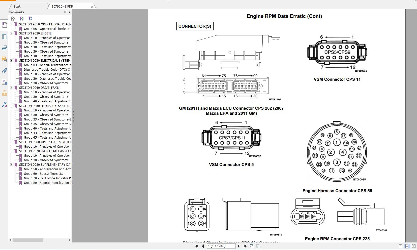 Hyster_Forklift_Class_4_Internal_Combustion_Engine_Trucks_Repair_Manuals12