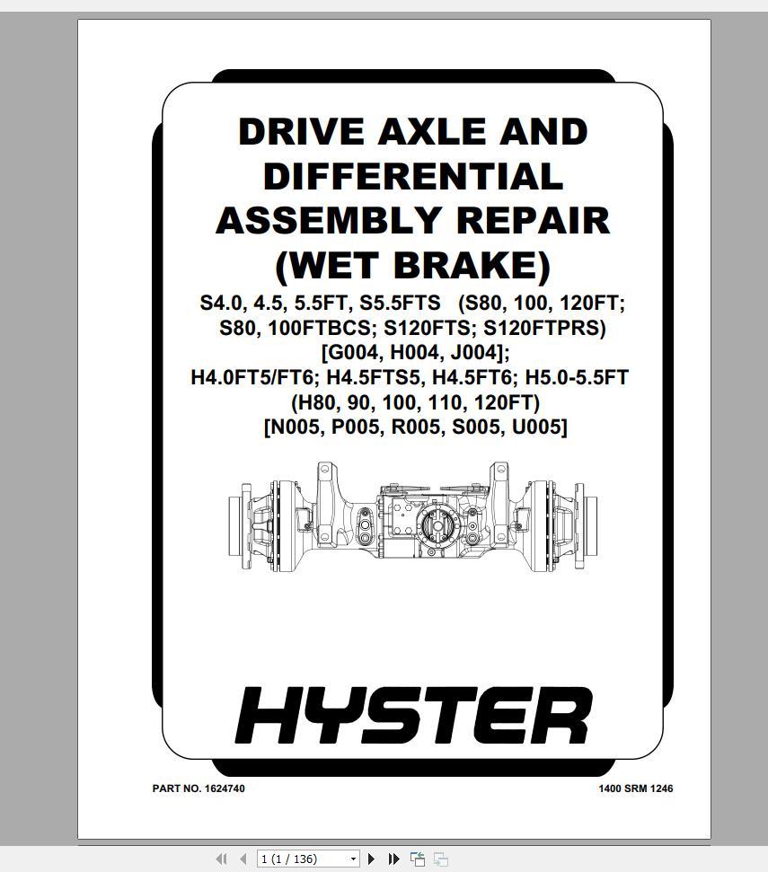 Hyster_Forklift_Class_4_Internal_Combustion_Engine_Trucks_Repair_Manuals14