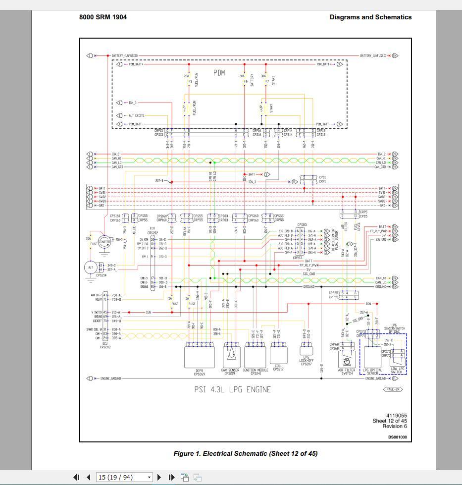 Hyster_Forklift_Class_4_Internal_Combustion_Engine_Trucks_Repair_Manuals18