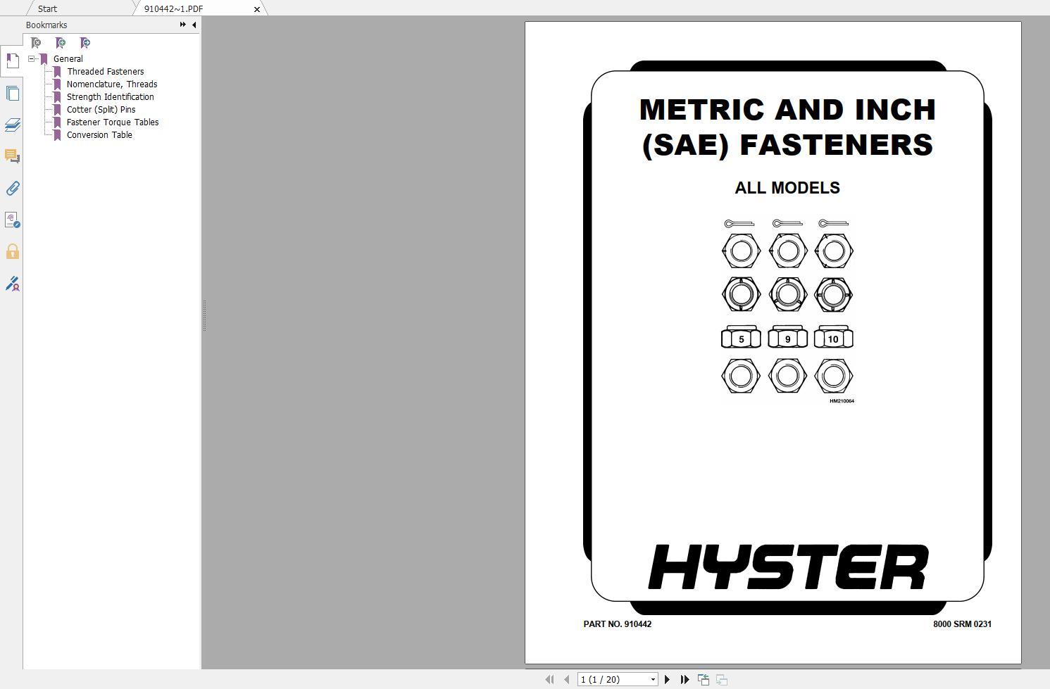 Hyster_Forklift_Class_4_Internal_Combustion_Engine_Trucks_Repair_Manuals6