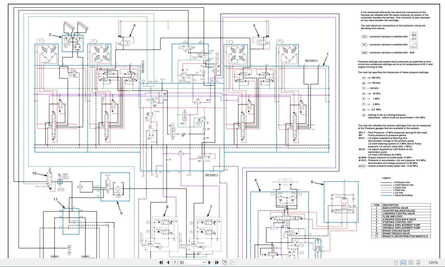 Hyster_Forklift_Class_5_Internal_Combustion_Engine_Trucks_Repair_Manuals14