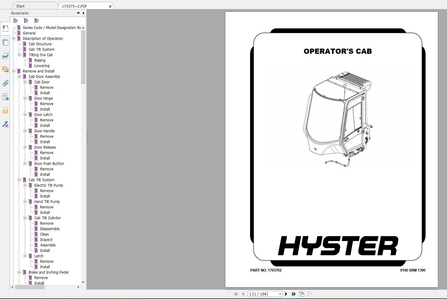 Hyster_Forklift_Class_5_Internal_Combustion_Engine_Trucks_Repair_Manuals6