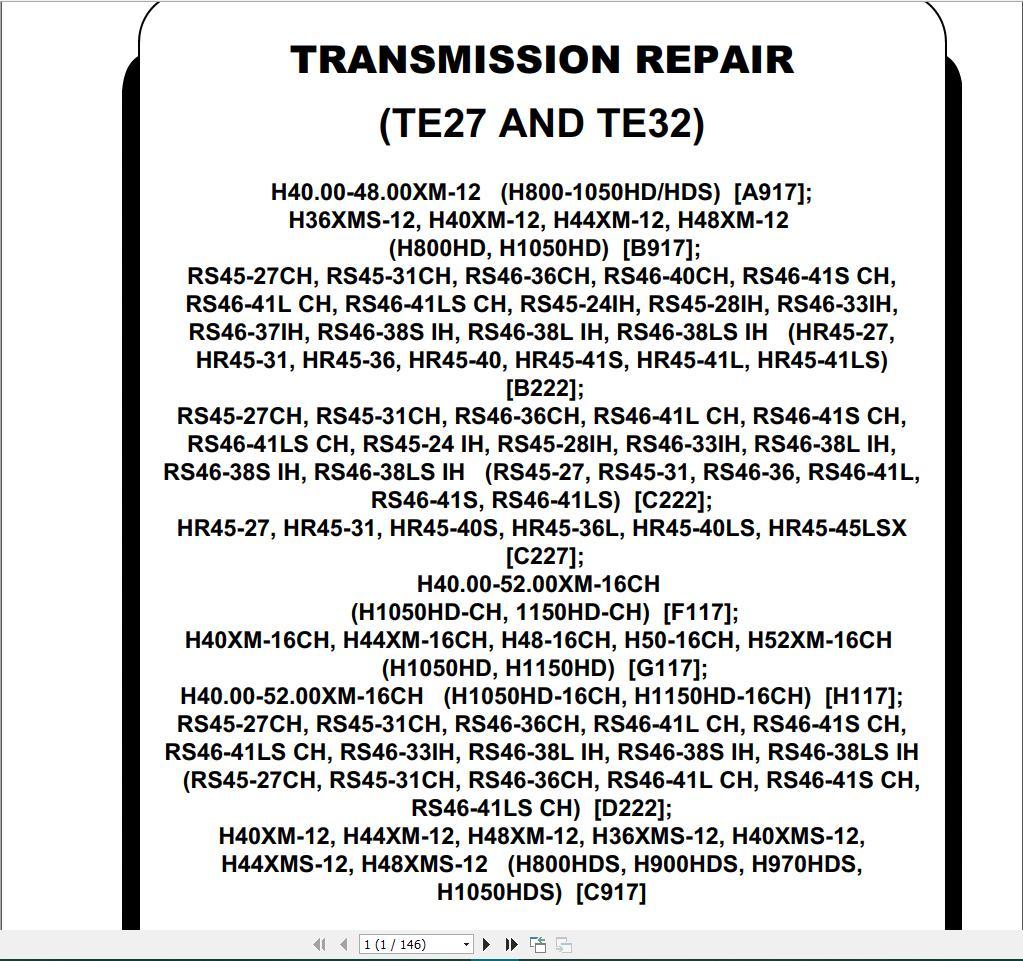 Hyster_Forklift_Class_5_Internal_Combustion_Engine_Trucks_Repair_Manuals7