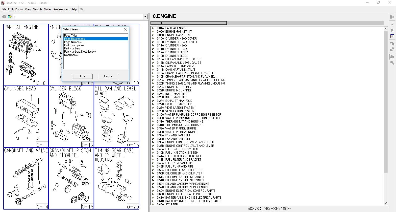 ISUZU_CSS-NET_EPC_052020_Electronic_Parts_Catalog_8