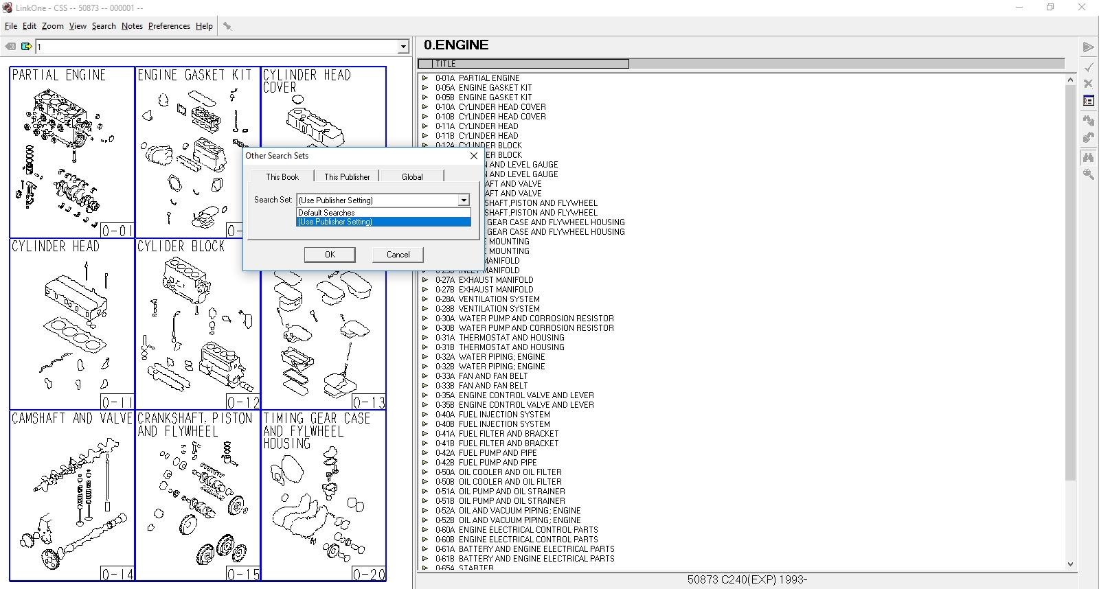 ISUZU_CSS-NET_EPC_052020_Electronic_Parts_Catalog_9