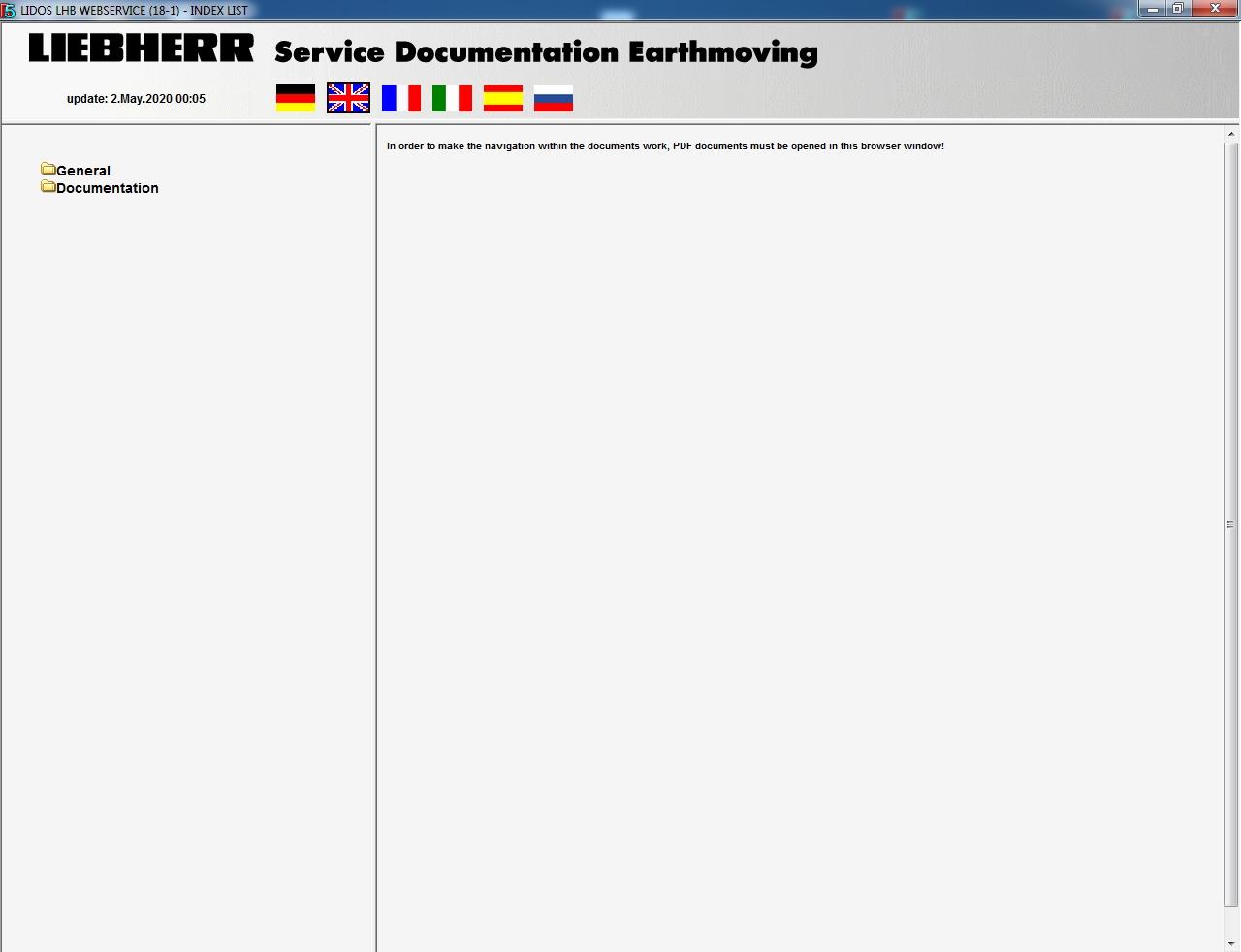 Liebherr_Lidos_COTLBHLFRLHBLWELWT_Online_EPC_Service_Document_Updated_052020_5