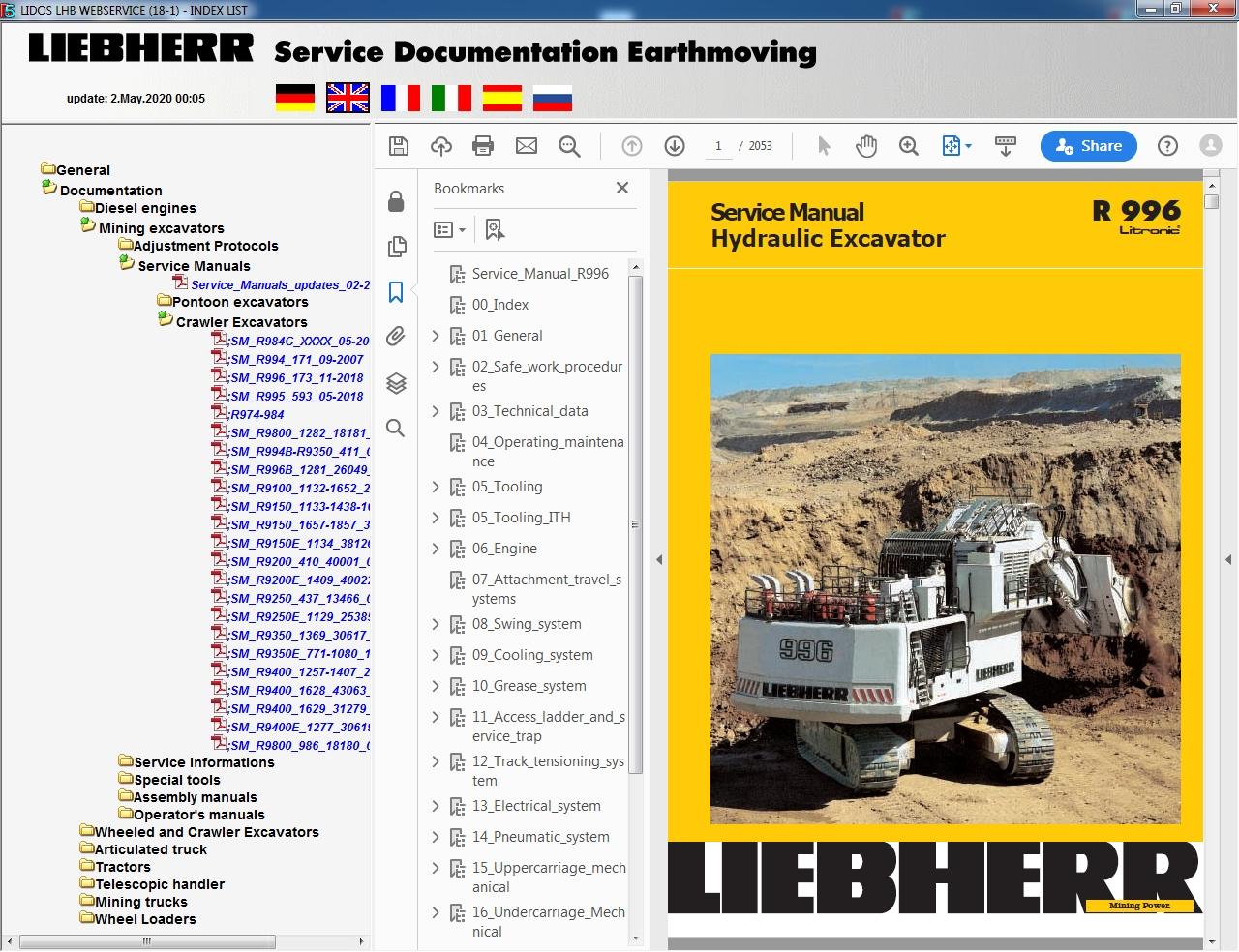 Liebherr_Lidos_COTLBHLFRLHBLWELWT_Online_EPC_Service_Document_Updated_052020_6