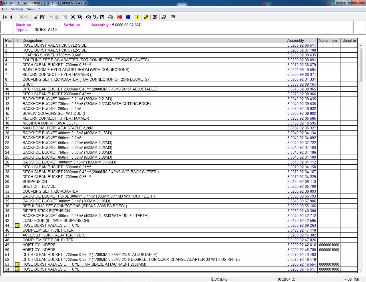 Liebherr_Lidos_COTLBHLFRLHBLWELWT_Online_EPC_Service_Document_Updated_052020_7