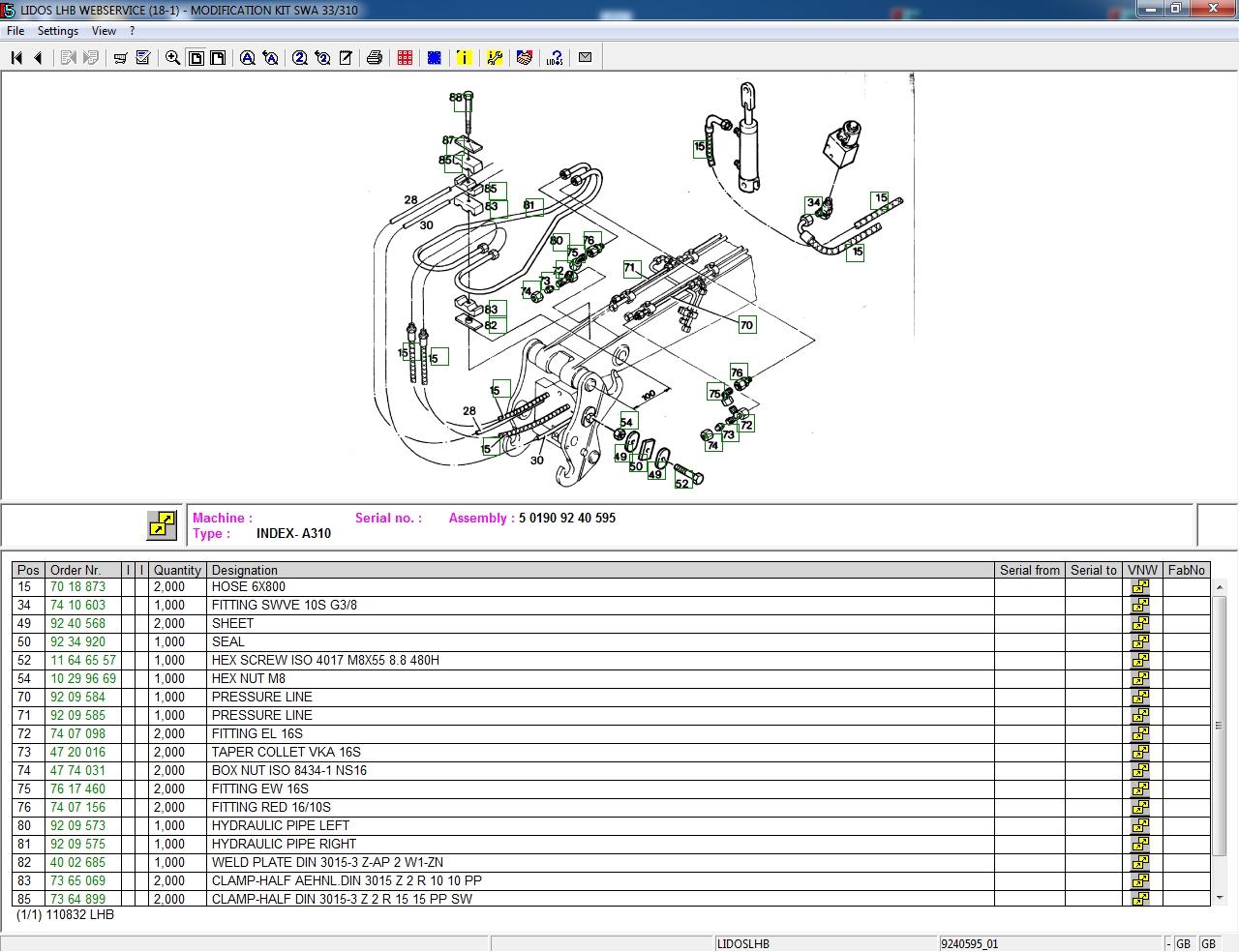 Liebherr_Lidos_COTLBHLFRLHBLWELWT_Online_EPC_Service_Document_Updated_052020_8
